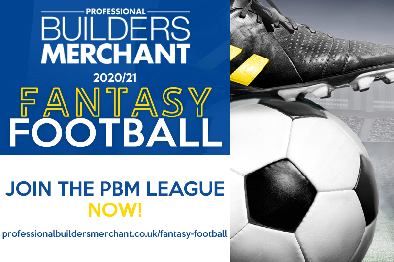 Breaking transfer news! PBM's fantasy football has moved to the official Fantasy Premier League for the 2020/21 campaign!