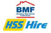 HSS Hire Group joins the BMF
