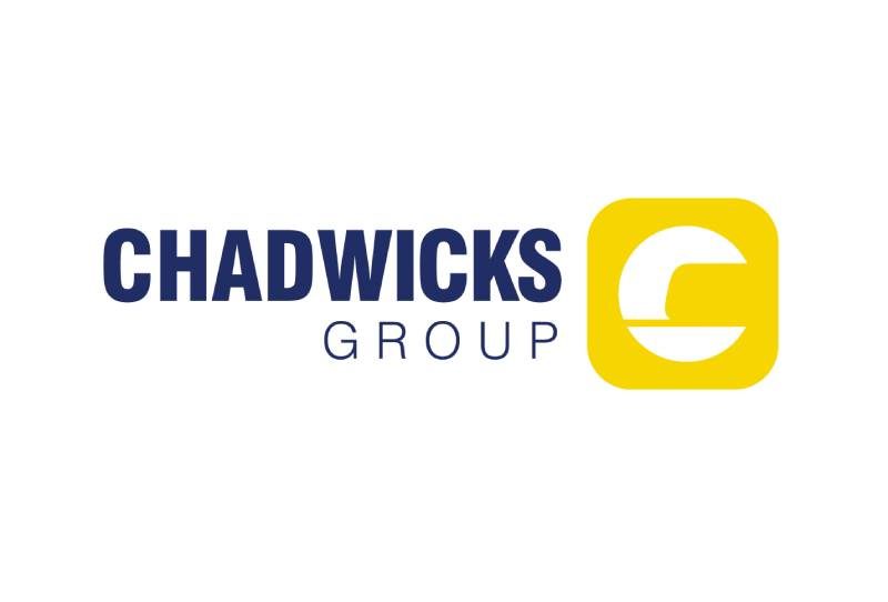 Chadwicks Group implements InterSystems IRIS