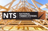 National Timber Group launches new division