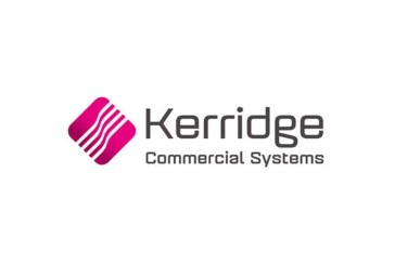 Q&A: Kerridge Commercial Systems