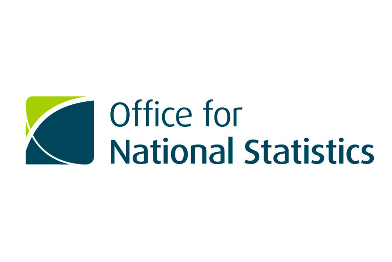 Industry responds to latest ONS Construction Output Data