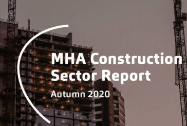 MHA Association reveals a divide in how companies have fared during COVID-19