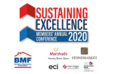 Looking back at the BMF Members' Annual Conference
