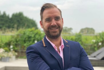 Travis Perkins to stock Touchstone Flooring