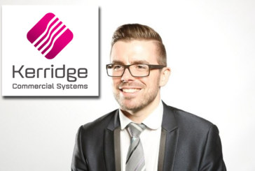 Kerridge Commercial Systems launches new Ecommerce Division