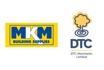 MKM Building Supplies acquires DTC Merchants