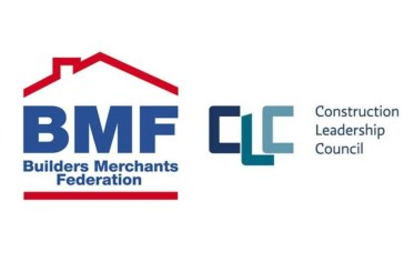 BMF's Task Force role confirmed as CLC moves to next stage