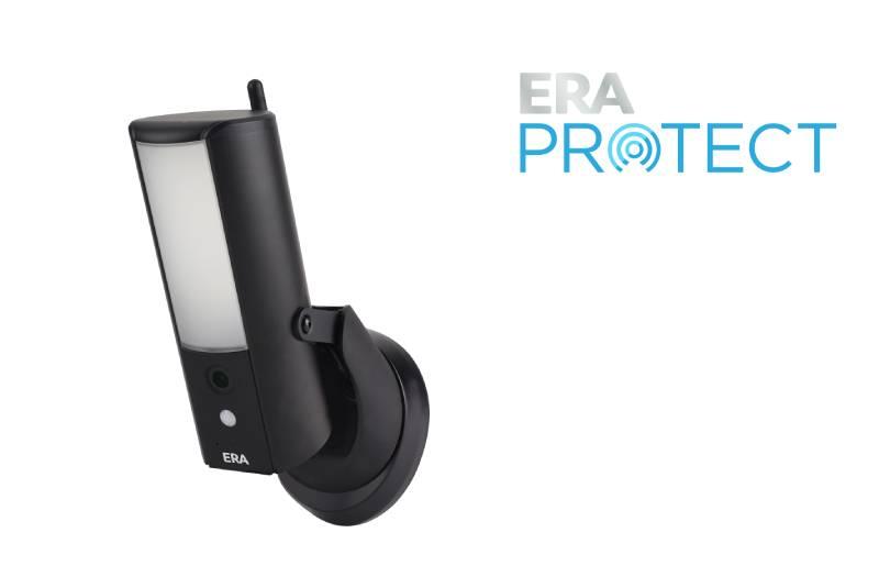 Product focus: ERA Protect