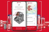 ROCKWOOL develops app to generate Green Homes Grant demand