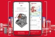 ROCKWOOLdevelops app to generate Green Homes Grant demand