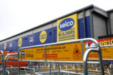Selco to remain open for business