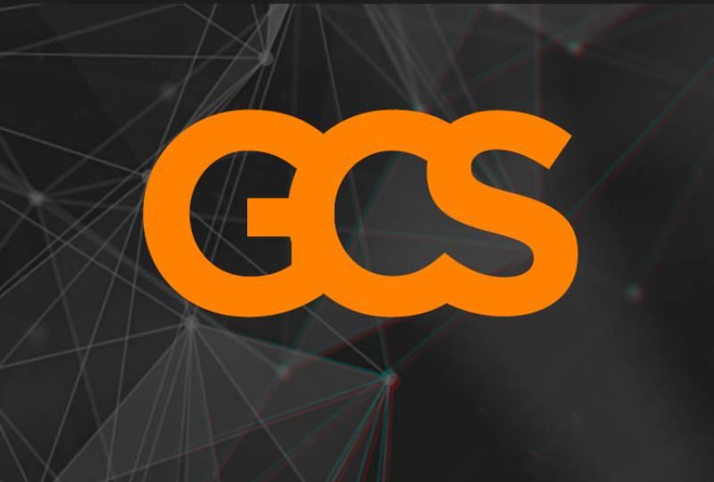 GCS reveals jobs pledge initiative