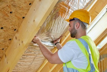 Actis says Covid sparks boom in loft conversions and garden pods