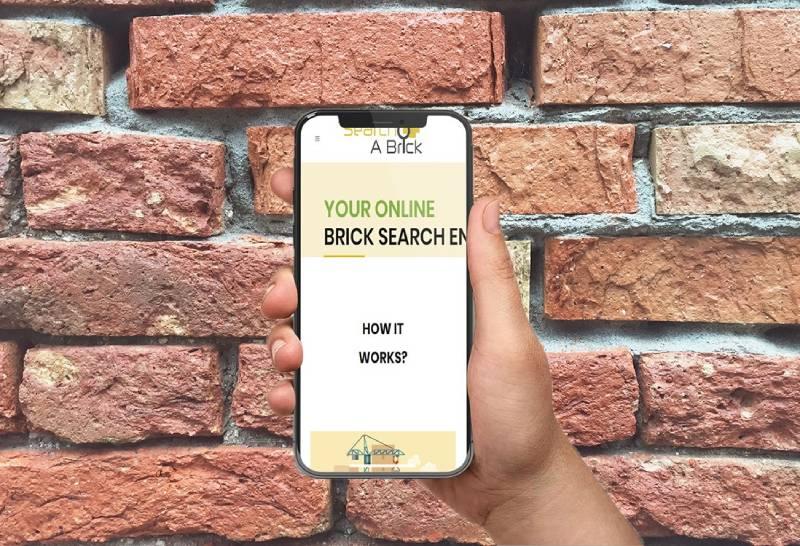 Special report: Online brick platform