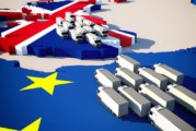 The CLC on getting ready for Brexit