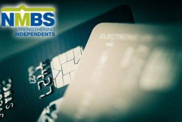 NMBS boosts direct debit cashback