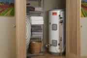 Heatrae Sadia on meeting hot water demand