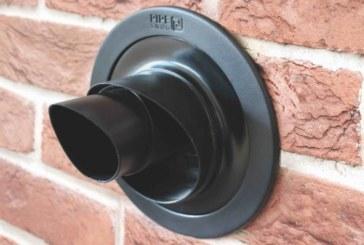 FlueSnug receives endorsement from Ideal Heating