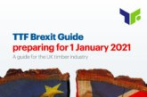 The Timber Trade Federation offers Brexit advice