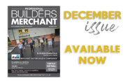 December digital edition of PBM out now!