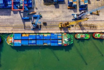 Industry trade bodies optimistic about EU trading deal