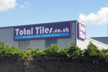 CMOstores.com completes acquisition of Total Tiles