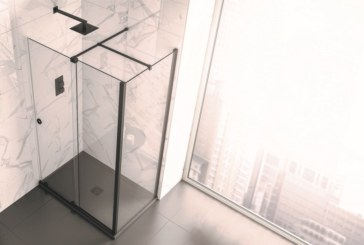 Ideal Bathrooms has been appointed as a national distributor for Aquadart
