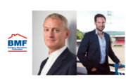 Speakers confirmed for BMF All-Industry Conference Forum