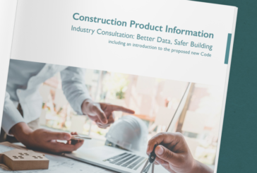CPA launches consultation on new Product Information Code