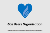 Gas Users Organisation offers perspective on Government heat pump plans
