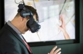 Virtual Worlds reports a record year of growth for the digital experience