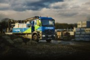 Delivering better fleet performance with Keyline Civils Specialist