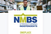 Special Report: NMBS Member Support