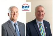 BMF Training Zone: Regional role reaps rewards