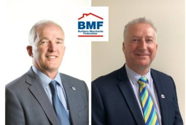 BMF Training Zone: Regional role reaps rewards
