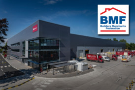 BMF opens 32nd Regional Centre of Excellence