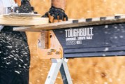 ToughBuilt introduces UK sales and distribution operations