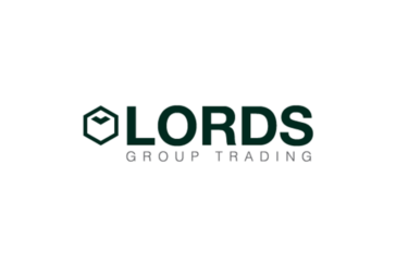 Andrew Harrison to join Lords Group Trading