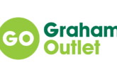 Graham launches Graham Outlet