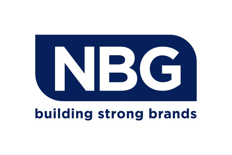 NBG welcomes twelve new suppliers