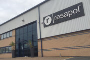 Supplier Profile: Resapol