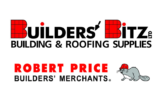 Robert Price Builders' Merchants acquires Builders' Bitz