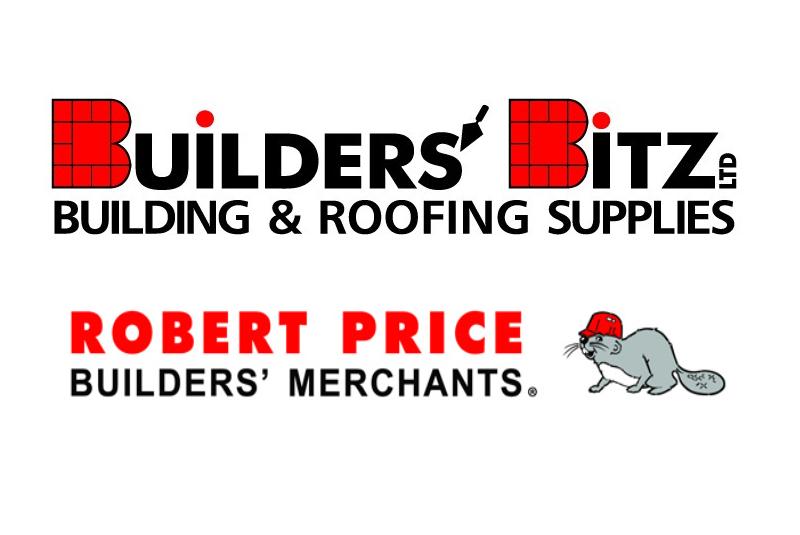 Robert Price Builders' Merchants acquires Builders' Bitz