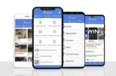 Wolseley Plumb & Parts announces partnership with Gas App and Plumb App