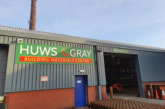 Huws Gray opens doors at new Burnley branch