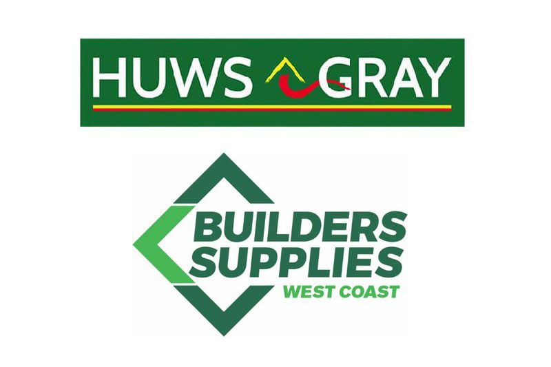 Huws Gray acquires Builders Supplies (West Coast)