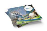 Resapol launches merchant support brochure
