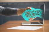 NMBS Members see benefits of virtual meetings