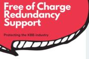Foyne Jones reveals Redundancy Support impact